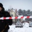 Стрельба в Княжичах: ГПУ объявила подозрение двум экс-копам