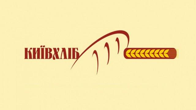 Киевхлеб обжалует решение АМКУ о штрафе
