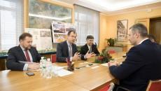 IKEA подтвердила планы захода в Украину