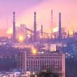Чиновники, эксперты и бизнес обсудят будущее украинской промышленности