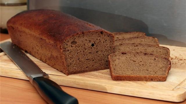Хлеб и мука продолжают дорожать