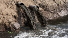 Упрощена процедура выдачи спецразрешений на водопользование
