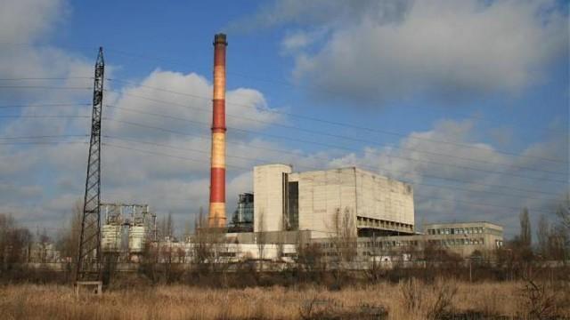 В Киеве модернизируют завод «Энергия»