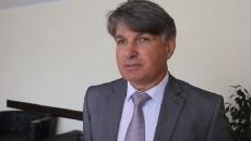 Правоохранительные органы США дали команду Украине начать расследование против Олега Кирилюка, – СМИ
