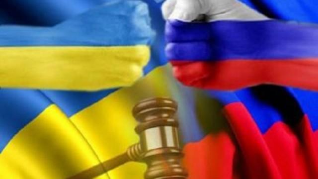 Генпрокуратура РФ отказывает в допросе подозреваемых по делу МН17