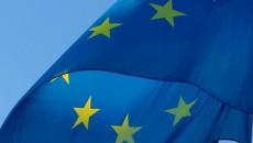 Германия предлагает Украине новую модель евроинтеграции