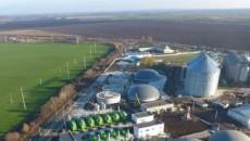 Запущен биогазовый комплекс мощностью 15,6 МВт