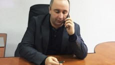 Олег Далеко: Уверен, нам удастся призвать к ответу недобросовестных заемщиков и «черных» регистраторов