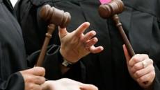 Антикоррупционный суд: панацея или реверанс для западных партнеров?