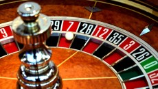Начал работу Координационный совет по социально ответственной легализации казино в Украине