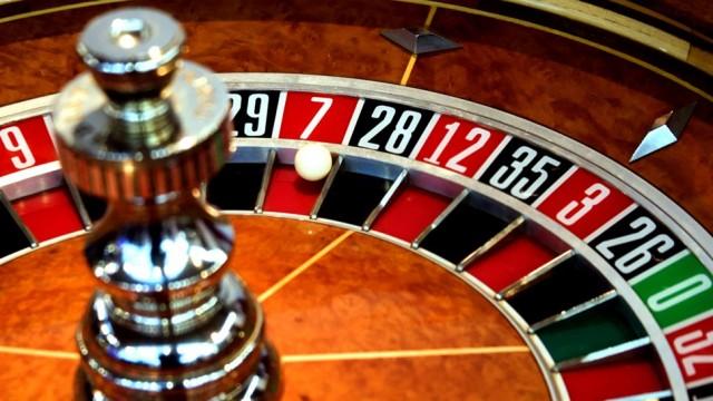 Ассоциация казино украины рулетка м4a1 kustom