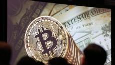 Законопроект о криптовалюте - это афера, - профессор экономики Владимир Пилипчук