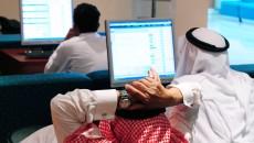 Саудовская Аравия открывается еще для 80 продуктов из Украины