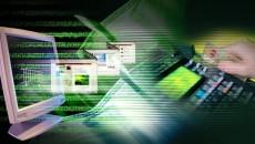 Обновлен порядок регистрации платежных систем и операторов