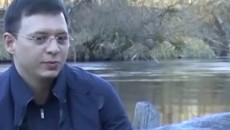 Активисты поставили Мураеву ультиматум