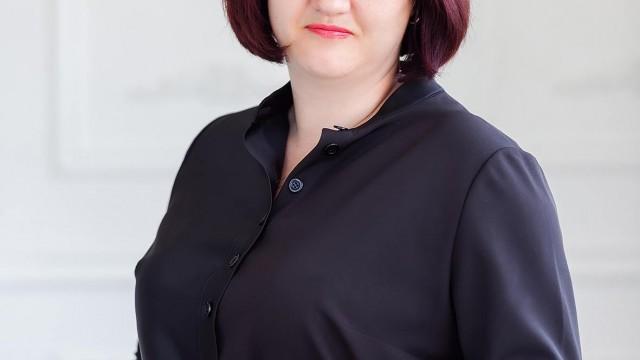 Мария Золотарева, руководитель практики налогового и таможенного права адвокатского объединения «Вдовичен и партнеры»