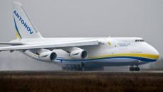 Укроборонпром хочет почти 3 млрд грн бюджетных денег