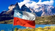 Президентом Чили избран Себастьян Пиньера