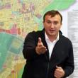 Экс-мэра Ирпеня будут судить