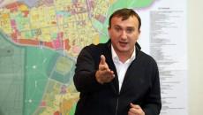 Мэру Ирпеня сообщили о подозрении