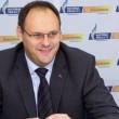 НАБУ задержало подозреваемых в хищении средств Госинвестпроекта