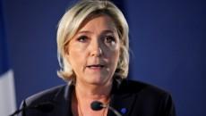 Французских симпатиков Путина обвиняют в финансовых махинациях