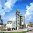 Минюст хочет взыскать с российской компании 1 млрд грн