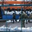 Телеканал Мураева заблокировали неизвестные