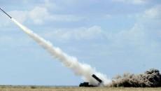 Ракетный комплекс «Ольха» успешно прошел испытания