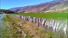 Дуда одобрил строительство забора на границе с Украиной