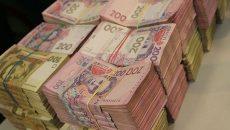 На госзакупках всплыли нарушения на 17 млрд грн