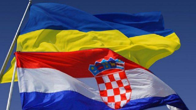 Хорватия поддерживает продление санкций против России