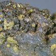 На Закарпатье выявили новое крупное месторождение золота