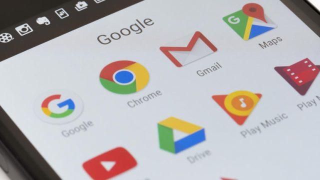 Google внедряет новый платежный сервис