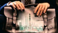 Приватизация дала 3,4 млрд грн