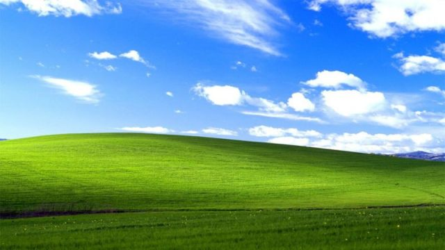 Microsoft  объявила дату выхода Windows 11