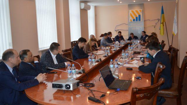 ФРУ заявляет об активизации шантажистов бизнеса