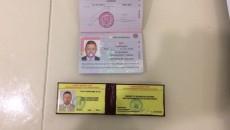 СБУ задержала «министра» из оккупированного Крыма