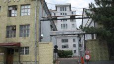 Стоимость Николаевской ТЭЦ снижена на 41%