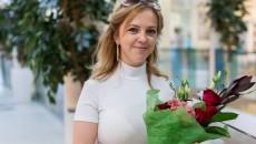 Правоохранители задержали подозреваемого в убийстве Ноздровской