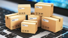 Налог на посылки отсрочили на год