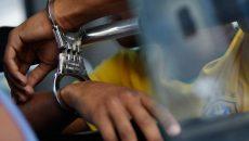 Пограничники по линии Интерпола выловили 2 тыс. иностранцев