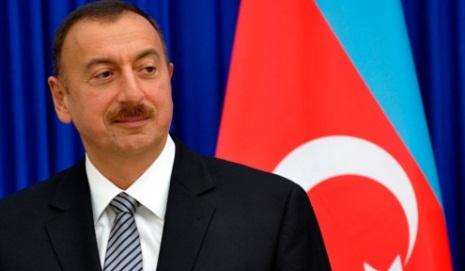 В Азербайджане пройдут внеочередные выборы президента