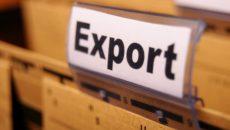 Экспортно-кредитное агентство заработает в форме ЧАО
