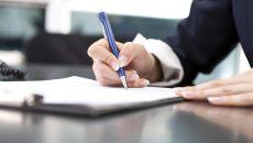 Экспортно-кредитное агентство формируют как частное АО