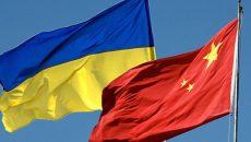Украина собирается одолжить у Китая еще $7 млрд