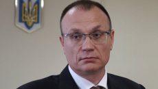 Госэкоинспекция намерена продолжать незаконно задерживать судна с аммиаком в порту Южный, - Щуриков