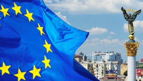 Число украинских компаний-экспортеров в ЕС превысило 14 тыс.