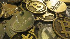 Европол подтвердил отмывание через криптовалюты до $5 млрд
