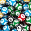 Действия Антимонопольного комитета на лотерейном рынке помогают российским подсанкционным компаниям, - СМИ
